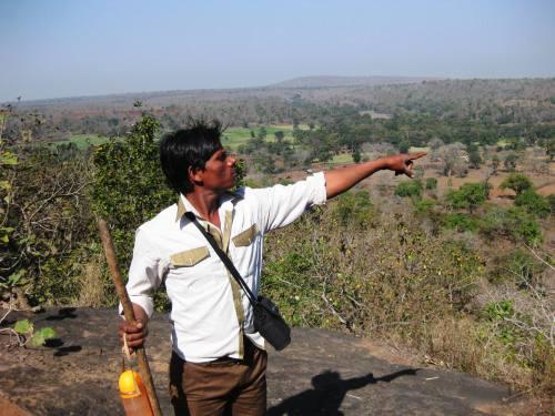 Kathotiya Vijay